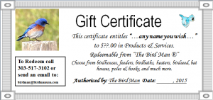 Gift Certificate-Blank2015
